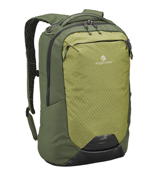 Wayfinder Backpack 30L - Eagle Creek - Durable 30l backpack ideal for travel.