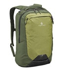 Viewing Wayfinder Backpack 30L - Eagle Creek - Durable 30l backpack ideal for travel.