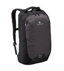 View Wayfinder Backpack 20L - Black