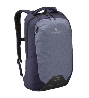 Eagle Creek - 20l backpack made for travel and commuting.
