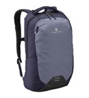 View Wayfinder Backpack 20L - Night Blue