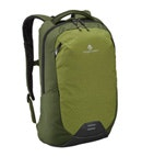 Viewing Wayfinder Backpack 20L - Eagle Creek - 20l backpack made for travel and commuting.