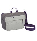 Viewing Wayfinder Crossbody - Eagle Creek - Versatile crossbody bag.