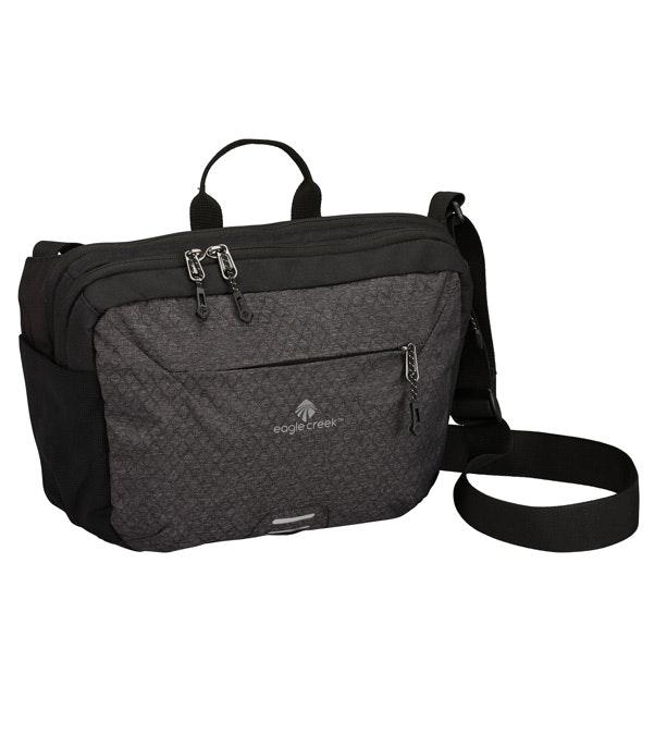 Wayfinder Crossbody - Eagle Creek - Versatile crossbody bag.