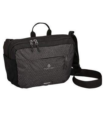 Eagle Creek™ - Versatile crossbody bag.