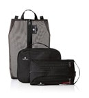 View Stow-N-Go Set - Black
