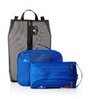 Viewing Stow-N-Go Set - Eagle Creek™ - handy travel bag set.