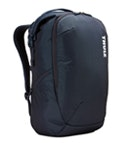 View Thule Subterra Backpack 23L - Mineral