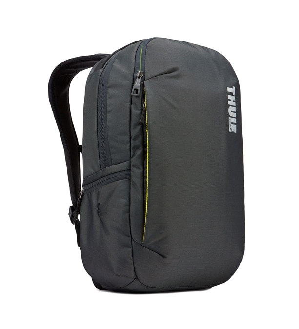 Thule Subterra Backpack 23L - Functional travel backpack.