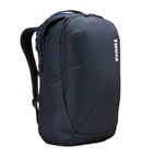 View Thule Subterra Backpack 34L - Mineral