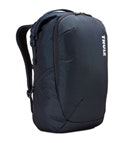View Thule Subterra Backpack 30L - Mineral