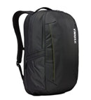 Viewing Thule Subterra Backpack 30L - Functional travel backpack.