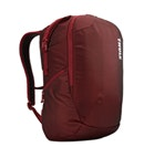 View Thule Subterra Backpack 30L - Ember