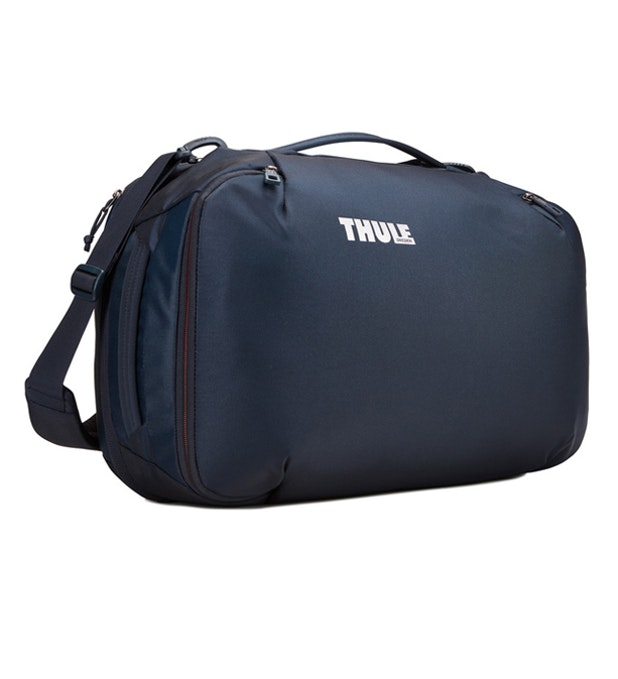 Thule Subterra Carry On 40L - Versatile carry-on bag.