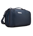 Viewing Thule Subterra Carry On 40L - Versatile carry-on bag.