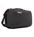 View Thule Subterra Carry On 40L - Dark Shadow