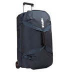 """View Thule Subterra Large Wheeled Luggage 70cm/28"""" - Mineral"""