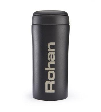 Thermal mug.