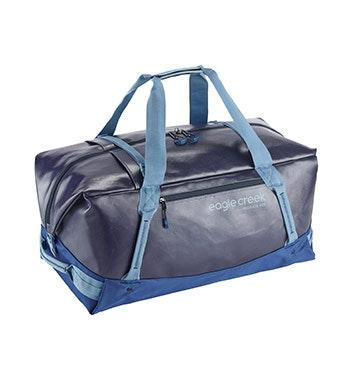 Eagle Creek - Durable, heavy-duty, 90l duffel bag.