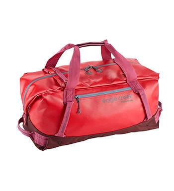 Eagle Creek - Durable, heavy-duty, 60l duffel bag.