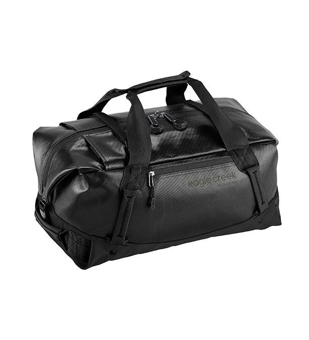 Eagle Migrate Duffel 40 Litre - Eagle Creek - Durable, 40l duffel bag great for weekend breaks.