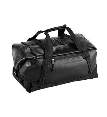 Eagle Creek - Durable, 40l duffel bag great for weekend breaks.