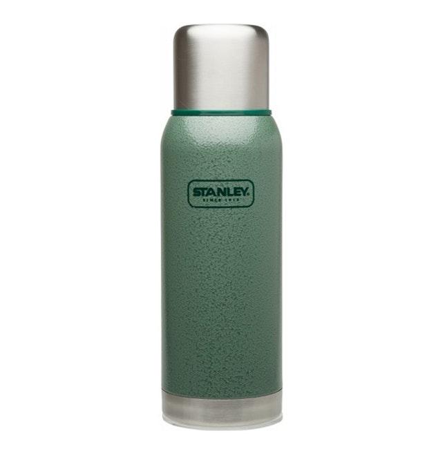 Stanley Adventure Flask 730ml - Stainless steel vacuum flask.