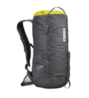 View Thule Stir Hiking Backpack 20 Litre - Dark Shadow