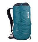 Viewing Thule Stir Hiking Backpack 20 Litre - Versatile hiking backpack.