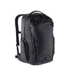 Women's Eagle Wayfinder Backpack 40L - Alternative View 1