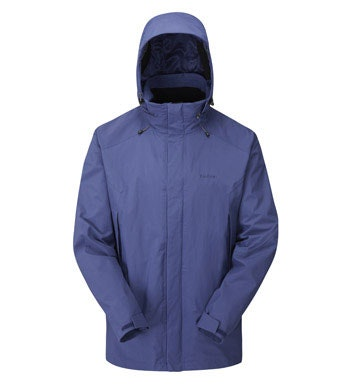 "<a href=""/mens-Voucher-Book-Offers "" class=""hide-us"" style=""color:#d3771c;font-weight:bold"">New Season Offers avaliable - click here*</a><span class=""hide-uk"">Waterproof and breathable hillwalking jacket.</span>"