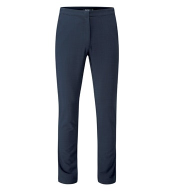 Comfortable, functional trousers for travel and everyday