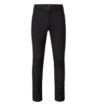 """<a href=""""/womens-Voucher-Book-Offers """" class=""""hide-us"""" style=""""color:#d3771c;font-weight:bold"""">New Season Offers avaliable - click here*</a><span class=""""hide-uk"""">Smart jeans for everyday and travel.</span>"""