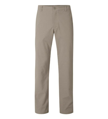Tough, stretchy trousers for travel, outdoors and everyday.