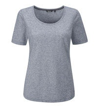 Warm weather Performance Linen? travel T.