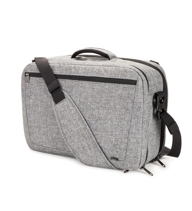 Freelance 37 - Versatile 25l carry-on bag.