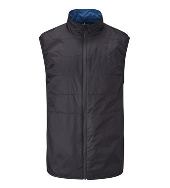 "<a href=""/mens-Voucher-Book-Offers "" class=""hide-us"" style=""color:#7A1E21;font-weight:bold"">Men's New Season Offers available - click here*</a><span class=""hide-uk"">Lightweight, insulated vest for travel and active outdoor wear</span>"