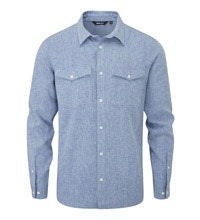 "<a href=""/mens-linen-plus-clothing"" style=""color:#d3771c;font-weight:bold"">Qualifies for Performance Linen™ offer*</a>"