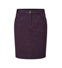 Smart skirt for everyday and travel.