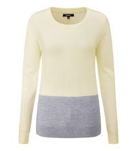"""<a href=""""/Search?q=merino%20offer """" style=""""color:#7A1E21;font-weight:bold"""">Qualifies for Merino offer*</a>"""
