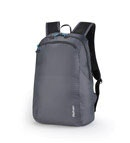 Viewing Travel Light Packable Backpack 16 L - Packable lightweight backpack.