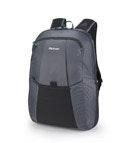 Viewing Travel Light Packable Backpack 25L - Packable lightweight daysack.