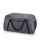 Viewing Travel Light Packable Duffel 70L - Packable duffle bag.