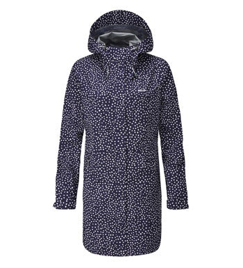 "<a href=""/womens-Voucher-Book-Offers "" class=""hide-us"" style=""color:#7A1E21;font-weight:bold"">Women's New Season Offers available - click here*</a><span class=""hide-uk"">Lightweight, packable waterproof jacket.</span>"