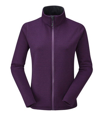 "<a href=""/womens-Voucher-Book-Offers "" class=""hide-us"" style=""color:#7A1E21;font-weight:bold"">Women's New Season Offers available - click here*</a><span class=""hide-uk"">Versatile, technical fleece.</span>"