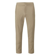 Mens outdoor trousers 6f1c5fc8b