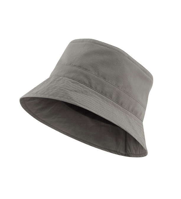 Frontier Hat  - Lightweight hat for trek and travel.