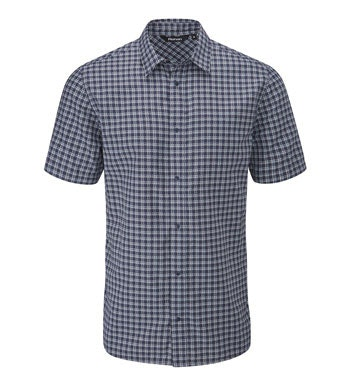Ultra-lightweight, soft summer shirt.